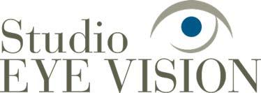 Studio Eye Vision | Oculista Como, correzione laser miopia